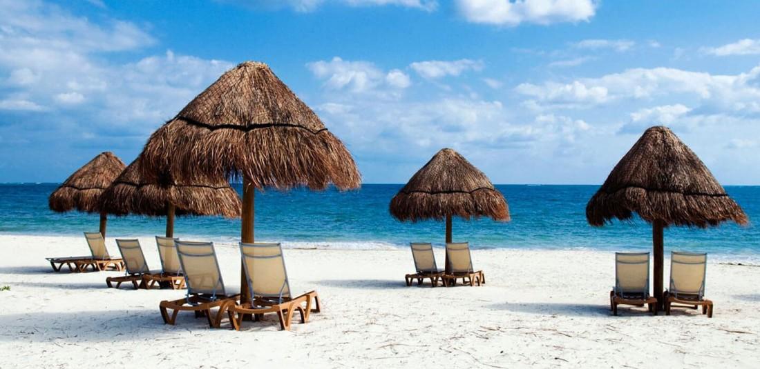 Почивка в Хавана и Варадеро 3