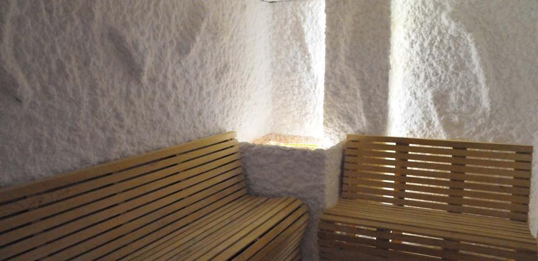 Почивка в Пролом баня на пълен пансион - със собствен транспорт 2