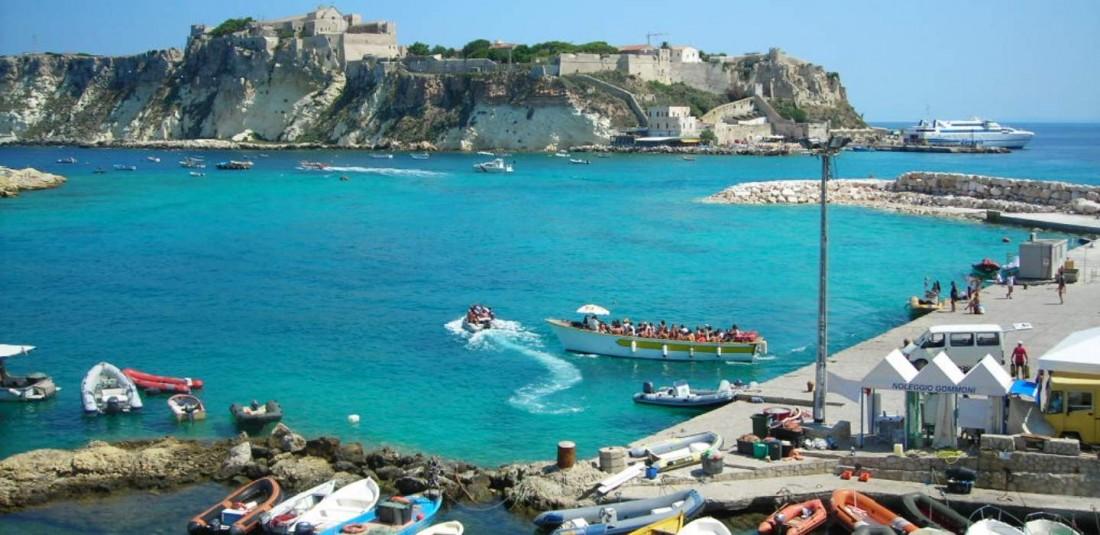 Почивка в Пулия - Южна Италия 3