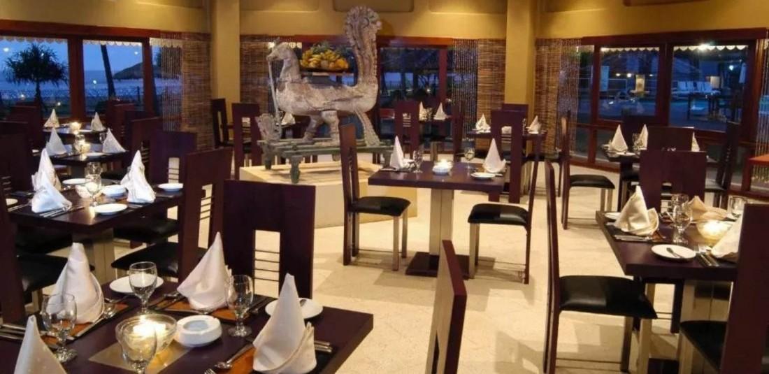 Почивка в Шри Ланка - Tangerine Beach Hotel 4