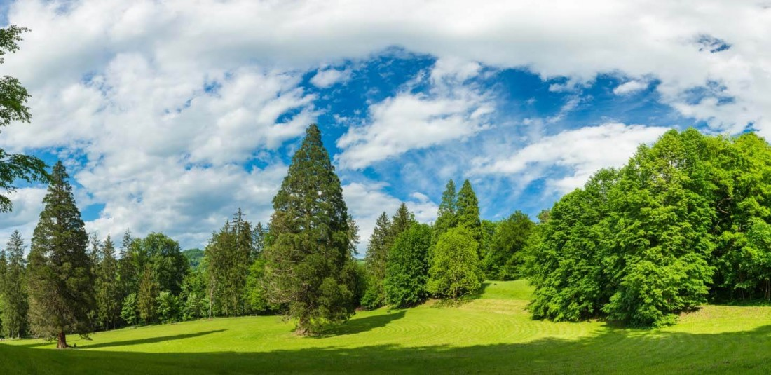 Почивка в Словения  - на полупансион - спа курорт Римске терме 3