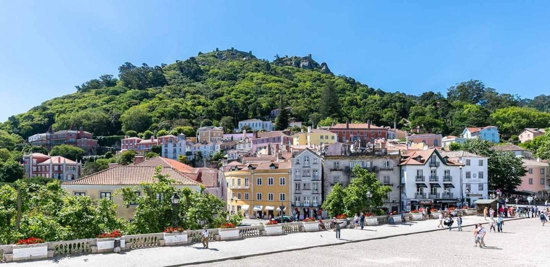 Португалия 3