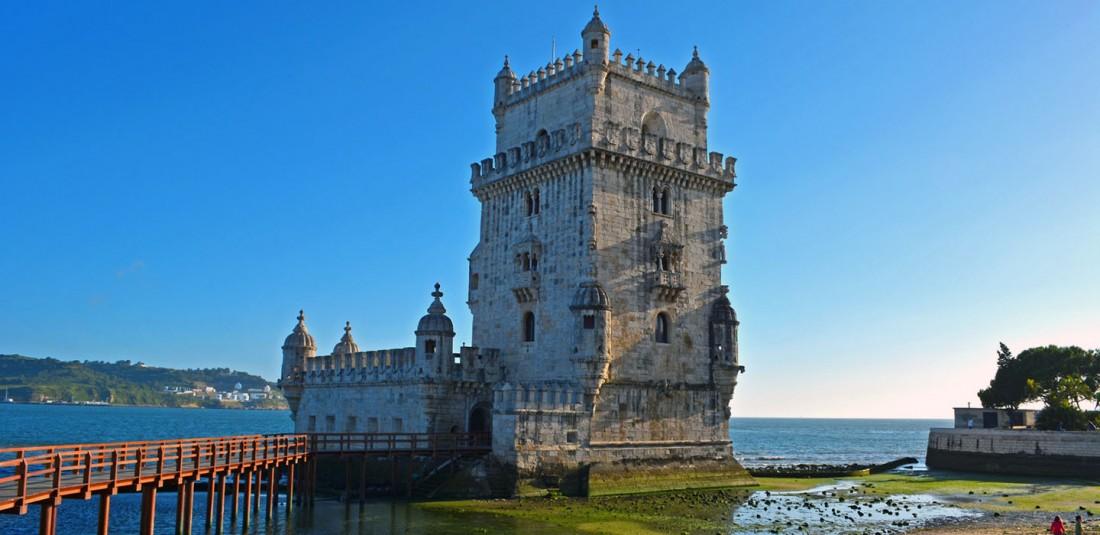 Португалия 4