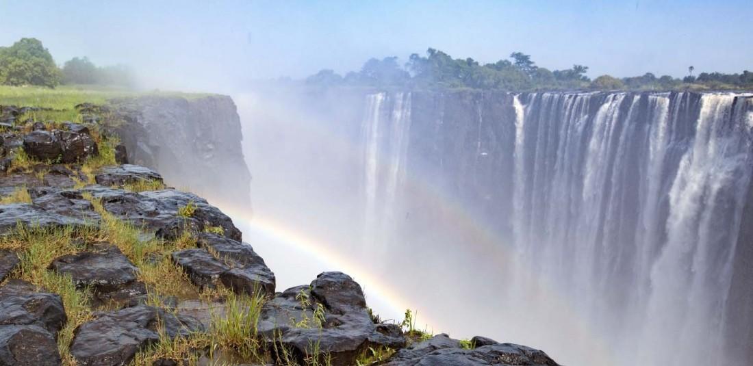 Южна Африка 2