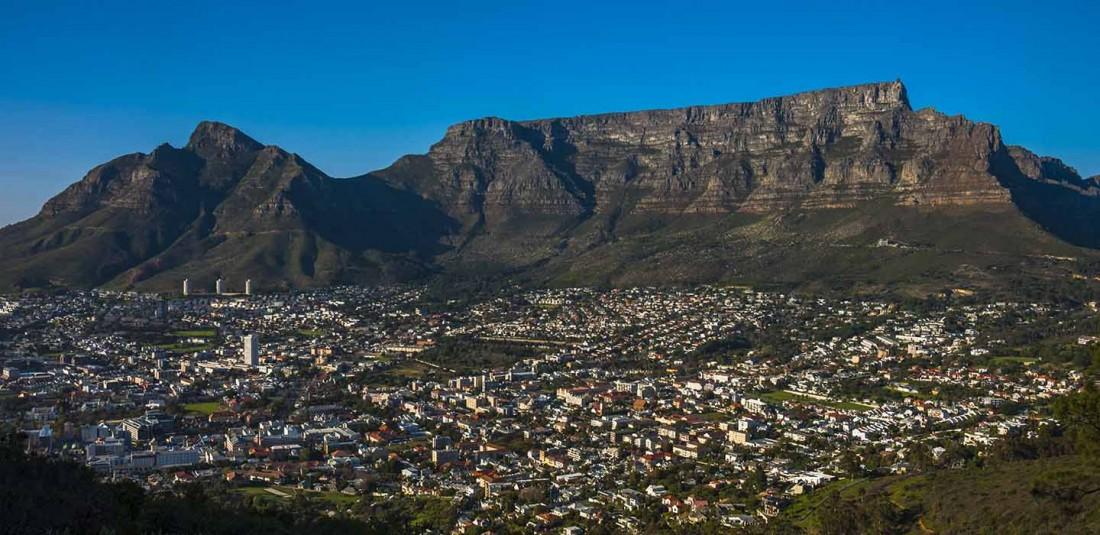 Южна Африка 6