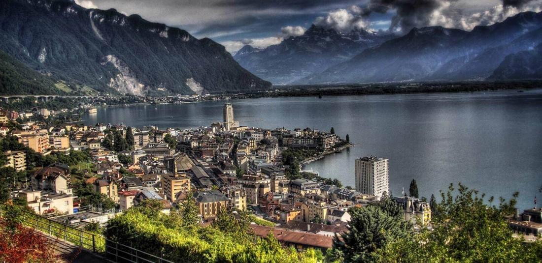 Швейцарска магия 3