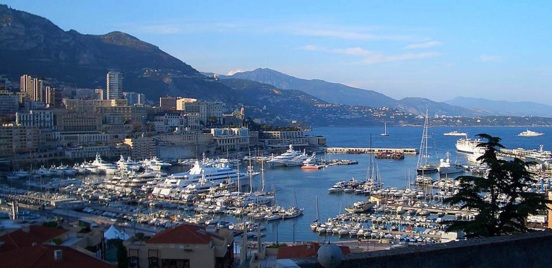Средиземноморски круиз с българска програма на борда - свободни места 4
