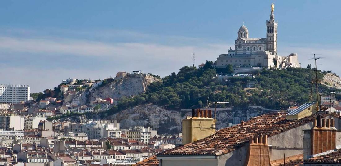 Средиземноморски круиз с българска програма на борда - свободни места 5