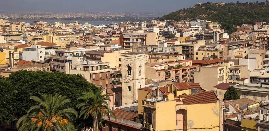 Средиземноморски круиз с българска програма на борда - свободни места 8