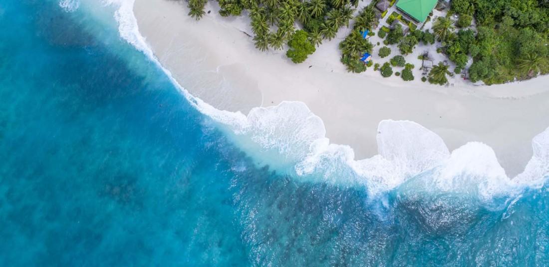 Малдиви с директен чартърен полет - Великден и Майски празници 5