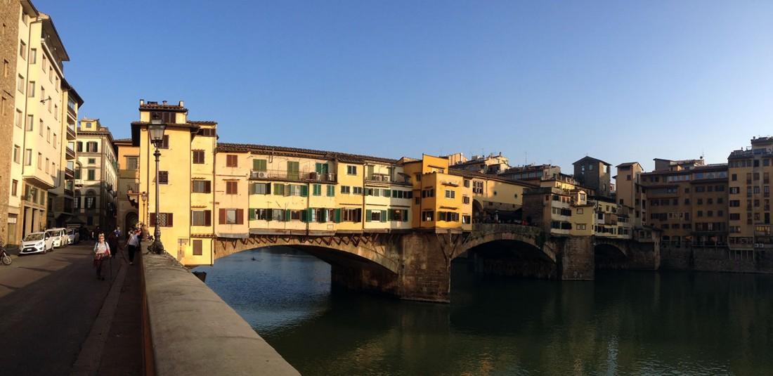Италия от край до край - без нощен преход 4