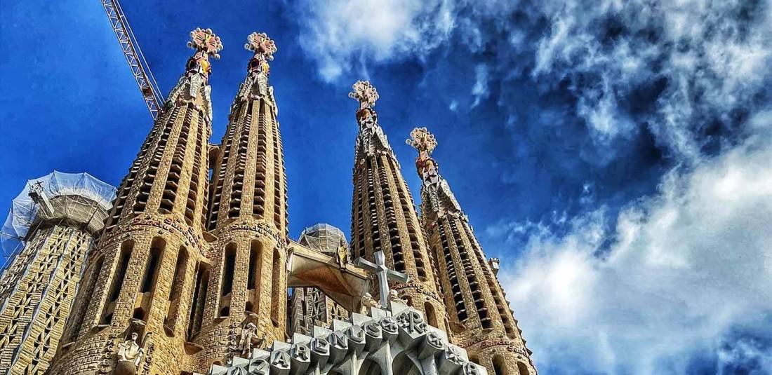 Уикенд в Барселона - без PCR тест