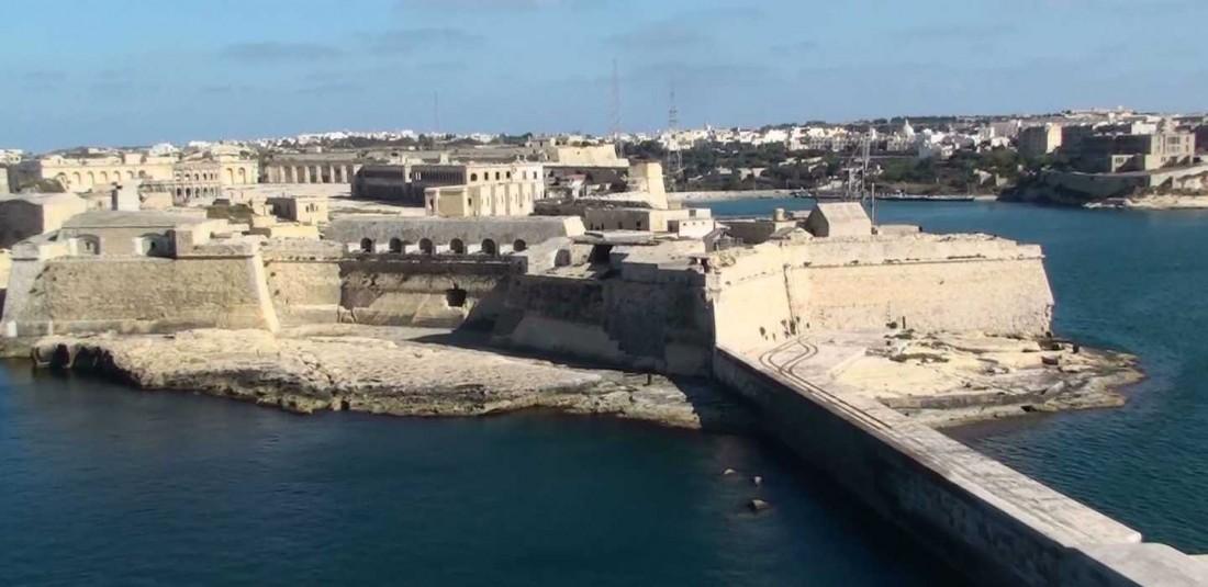 Уикенд в Малта - без PCR тест 3