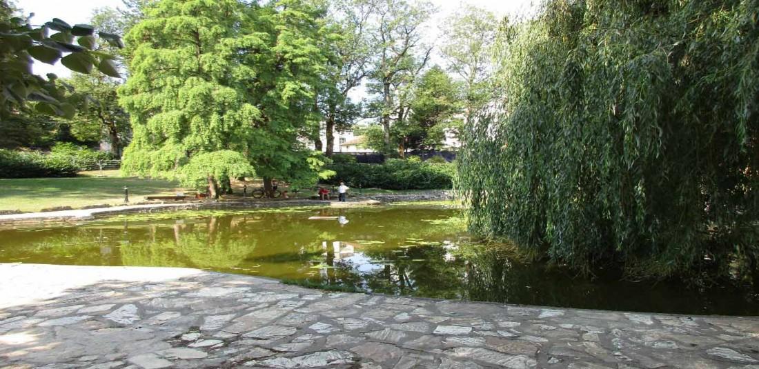 Великден - Върнячка баня - на полупансион - от Варна, Шумен, Велико Търново и Плевен