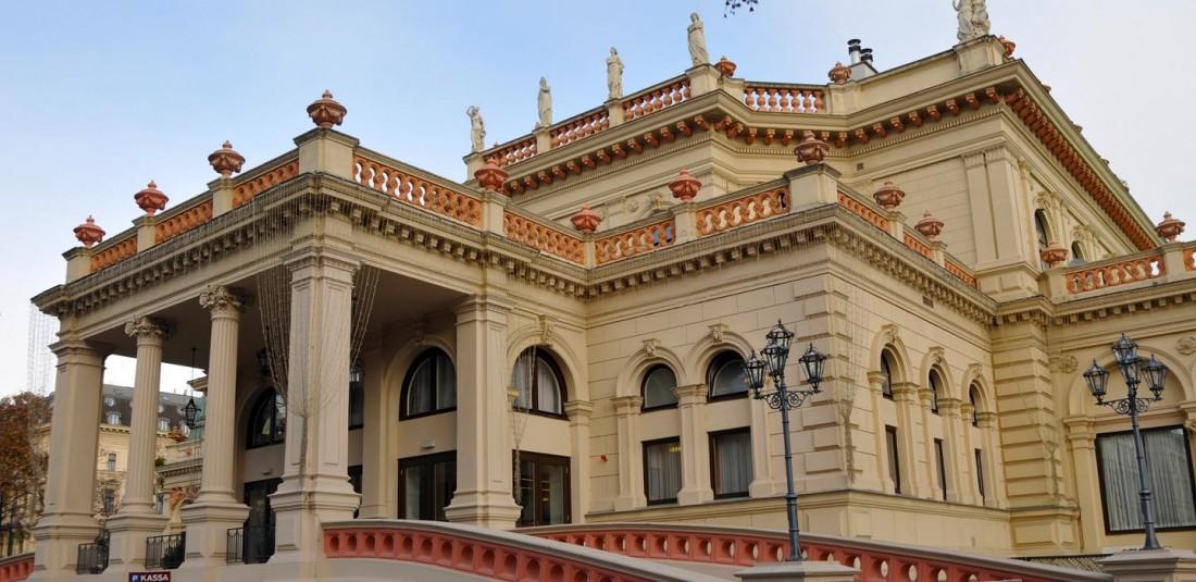 Виена - Трети март - четиридневна 3
