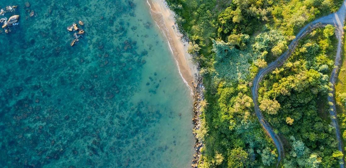 Почивка във Виетнам - Дананг и Хой Ан 2