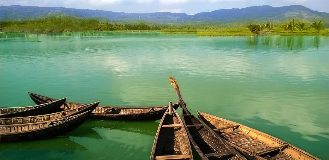 Почивка във Виетнам - Дананг и Хой Ан 6