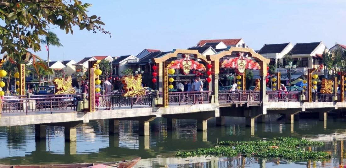 Виетнам и Камбоджа с Дананг и Златния мост - октомври 2020 5