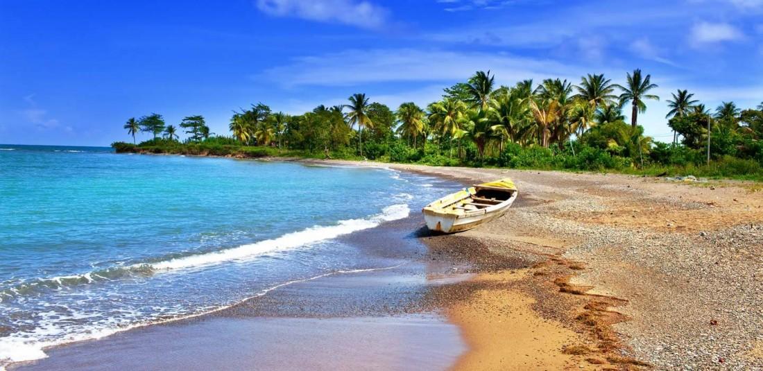 Ямайка - почивка - юни - септември 2019 3
