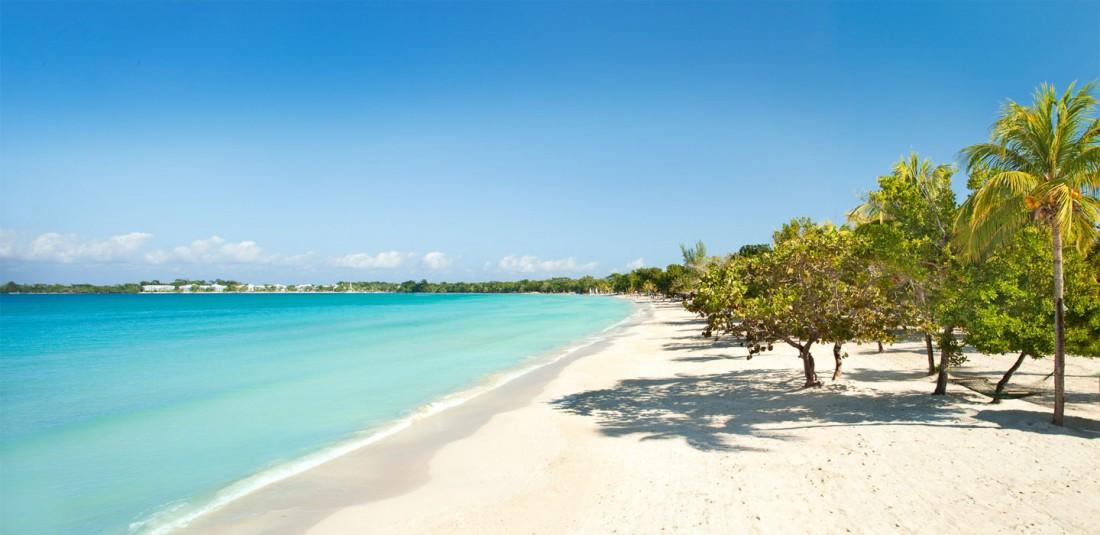 Ямайка - почивка - юни - септември 2019 5